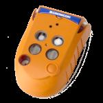 Crowcon Gas-Pro