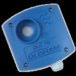 OLC-10