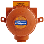 Xgard-type-1