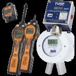 PID-meter
