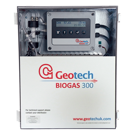 Biogas-300-fixed-analyser