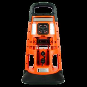 Radius-BZ1-Base-Without-SafeCore