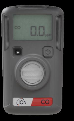 ARA CO (24 maanden) ARA200